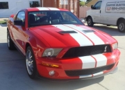 2008-ford mustang cobra gt 500
