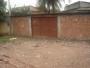 Casa em Jacutinga