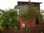 alugo casa de um quarto no rio vermelho