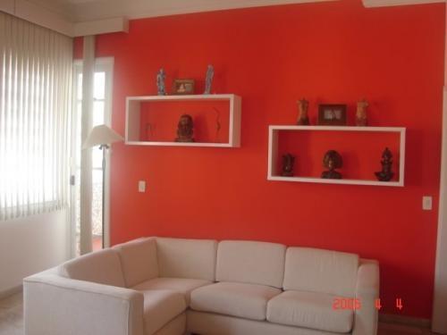 Fotos de Pinturas de paredes-pintura residencial 2