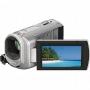 Filmadora Sony DCR - SR 47 HDD