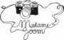 Madame Zoom