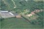 Fazenda Brejo Alegre