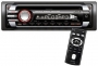 Cd Player automotivo MP3 WMA - Sony CDX 327X- com entrada Aux frontal Som automotivo