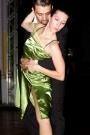 Studio de dança Renato Mota - Escola de dança