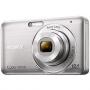Câmera Digital DSC-W310 12MP 4x Zoom Óptico - Sony