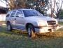 Blazer 2001