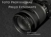 Fotógrafo em Campinas e Região