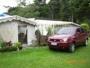Carreta Reboque Rosin-Caravan-660