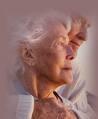 Cuidadora de idosos curitiba