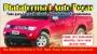 Diferencial dianteiro s10 2.8 eletronica 4x4 diesel