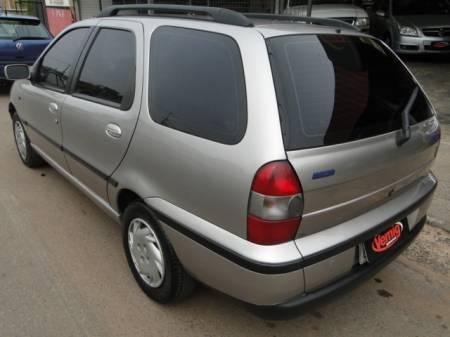 ... for: Fiat Palio Compra E Venda De Carros Novos Semi Novos E Usados