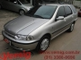 Fiat Palio Weekend Stile 1.6 Completa!