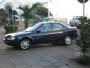 Ford Mondeo 2.0 clx