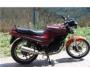 HONDA 150 TROCO OU VENDO R$ 2200,00