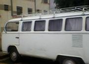 kombi 92/92