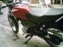 MOTO CG 125 FAN VERMELHA ZERADA R$ 3,600,00