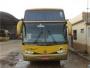Onibus 01-KT-113CL-94/94-PARADISO 1150-G6