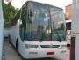 Onibus 01-O-400RSD-99/99-BUSSCAR VISSTA BUSS