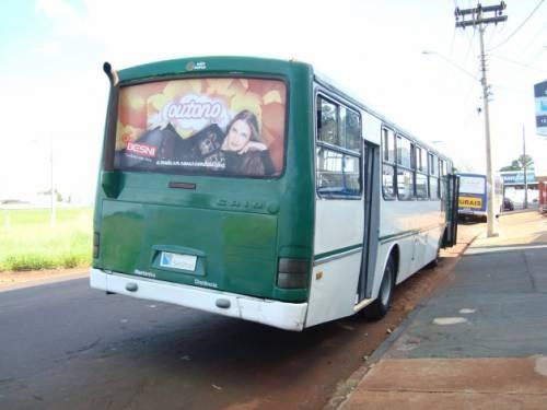 Fotos de Onibus a venda, onibus barato, revenda de onibus, onibus 3