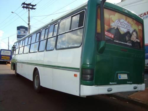 Fotos de Onibus a venda, onibus barato, revenda de onibus, onibus 2