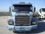 Scania T 113 360 4x2 95/95