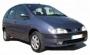 Vendo Renault Scénic 99/99 RXE 2.0
