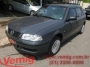 VOLKSWAGEN GOL 1.0 MI POWER 76CV 4P MANUAL G.III