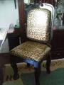 27 cadeiras estilo antigo 3000rs + janela porta marmori 1400