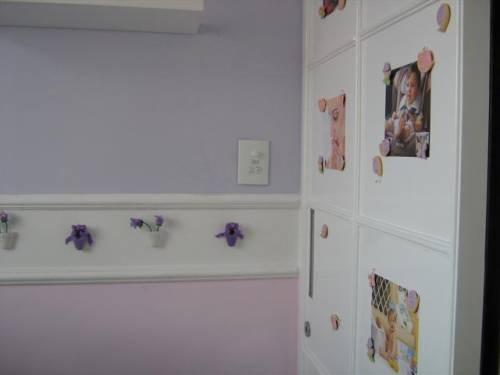 decoracao de jardim para quarto de bebe:Decoracao quarto de crianca e bebe em Belo Horizonte, Brasil – Casa