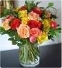 delivery  disk flores 24 h floricultura são jose dos campos