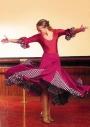 Figurinos para Dança e Teatro