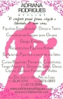 Figurinos  para Dança, Palco, Teatro, Cinema, Vídeo,  Outros