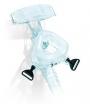Máscara Respironics Nasal Comfort Select - Apnéia -CPAP Sono