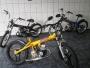 vendo bicicleta motorizada 0km 2010 R$1.860,00