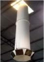VENTIFIBRA® - Sistemas de Ventilação e Exaustão Industrial