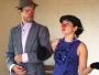 Cursos de Teatro 2011 / Retiros Teatrais