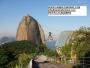 Excurções RIO DE JANEIRO, Angra dos Reis, Petropolis, Buzios, DIA NO RIO, Turismo Rio