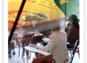 CURSO DE ESPANHOL - OFICINA DE TRADUÇÃO ? janeiro/fevereiro 2011