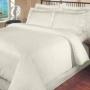 Produtos de algodão do Egito