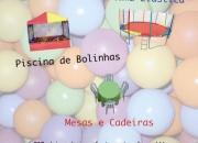 R&R  Brinquedos