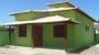 casas em barra de sao joao prox praia e comercio 1 2 e 3 quartos rj