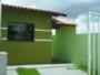 Casa em Londrina Minha Casa Minha Vida Zona Norte