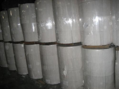 Fotos de Tecidos de  algodão egípcio 3