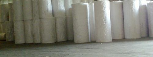 Fotos de Tecidos de  algodão egípcio 2