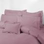 Roupas de cama de algodão egípcio