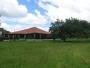 fazenda em MS, 566 hectare