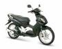 Moto Yamaha Neo