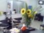 vende-se salão de cabeleireiro na bela vista
