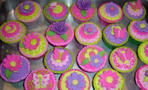 Mgv festas & eventos - bolos, doces, salgados e tortas